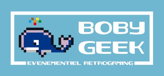 Boby Geek